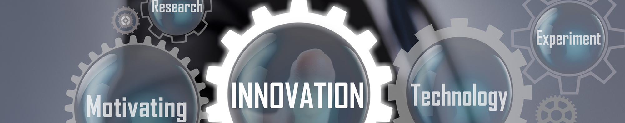 Research Motivating Innovation Technology Experience